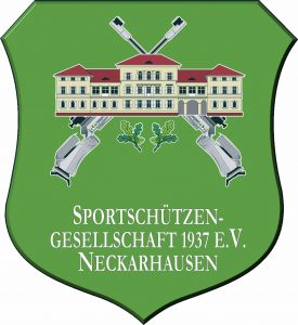 Sportschützengesellschaft Neckarhausen